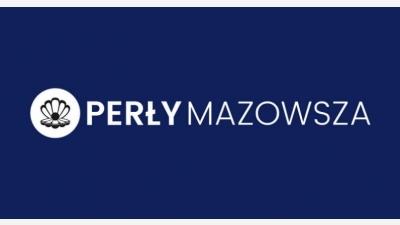Głosuj na FC Lesznowola w Perłach Mazowsza!