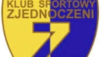 Skrót meczu - Liga Młodzik KKS Koluszki - Zjednoczeni 5-1