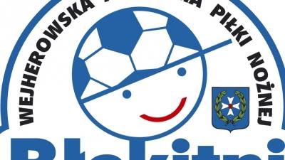 Błękitni Cup 2017 (25/26 luty) - grupy, harmonogram, regulamin