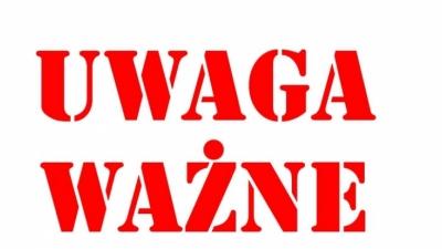 Zagłosuj na nasz lokalny projekt do Marszałkowskiego Budżetu Obywatelskiego!