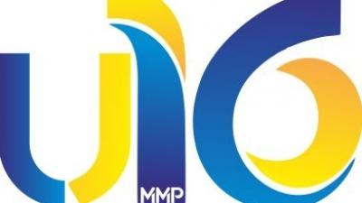 Za miesiąc MMP U-16 w Chrzanowie!
