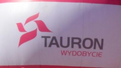 Turniej Juniorów o puchar Prezesa TAURON WYDOBYCIE S.A