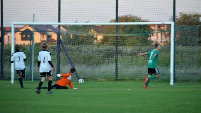 FC Lesznowola  - Armado 6:2