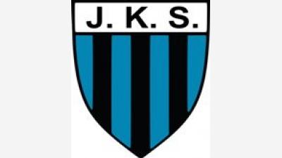 Przywozimy punkt. JKS - Cosmos 1-1