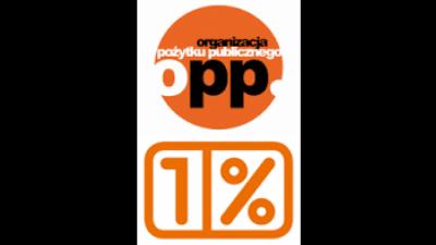 Prośba o darowiznę - 1% dla KS SEMP