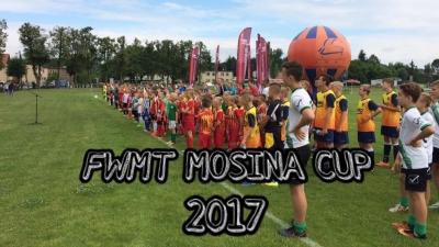 IX FWMT Mosina Cup