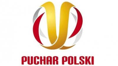 Finał Pucharu Polski Podokręgu Wieliczka