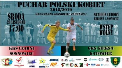 ROCZNIK 2007 - wszyscy na  Stadion Ludowy!