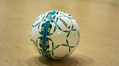 Żarska Liga Futsalu