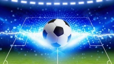 Noc z piłką nożną