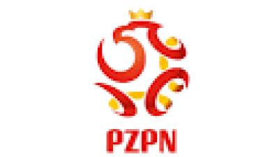 Mecze mistrzowskie z Bonito II Mszana Dolna i AP Mam Talent Limanowa