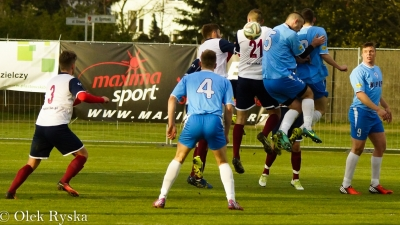 Region's Cup: Kadra K-PZPN poznała rywala