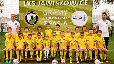Drużyna Żaków wzięła udział w Turnieju Mikołajkowym zorganizowanym przez Akademię Piłkarską Unia Oświęcim.