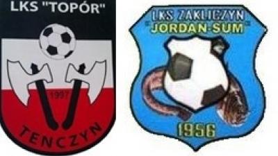 Zwycięstwo z Jordanem. Świetna gra Toporu mimo braków kadrowych.