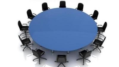 Walne zebranie sprawozdawcze  26.03.18