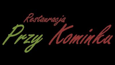 Restauracja Przy Kominku rozpoczęła współpracę z CKS Czeladź!