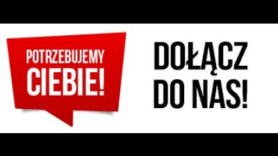 Nabór do drużyny rocznika 2005-2006  rozpoczęty  !!!