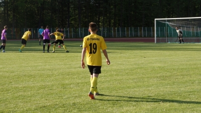 Inauguracja sezonu 2017/2018!