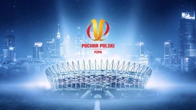 Nadzieja Bytom zagra w Pucharze Polski