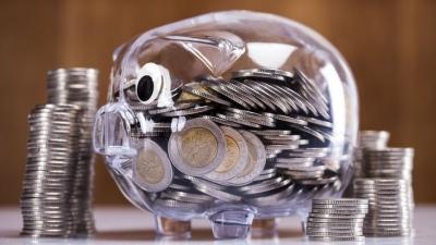 Nowe konto bankowe