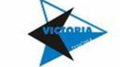 Witamy na stronie Victoria Tymowa!