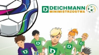 Deichmann 2017 - V kolejka  - 21.05