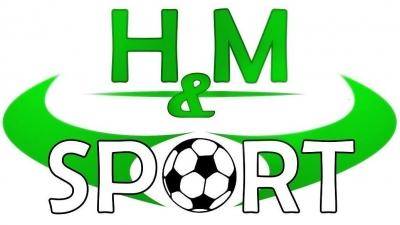 H&M SPORT również w Miałach!