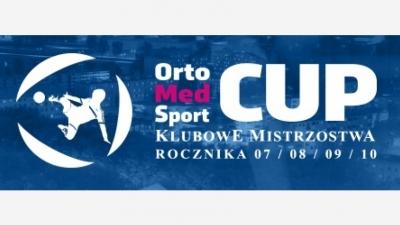 Powołania na Klubowe Mistrzostwa Polski rocznik 2008.