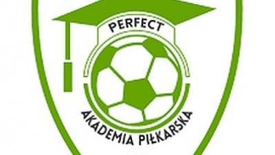 Akademia Piłkarska Perfect Przeworsk Klubem Partnerskim MKS Orzeł Przeworsk