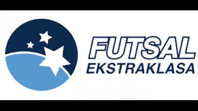 Oficjalna strona rozgrywek Futsal Ekstraklasy! Wejdź i sprawdź najnowsze informacje!