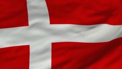 Wyjazd do Danii... HARMONOGRAM PŁATNOŚCI!!!