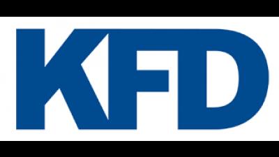 Opłaty KFD i KFP !!!