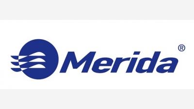 Firma Merida głównym sponsorem turnieju Kaszub Cup 2002
