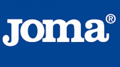 Powołania Liga Joma rocznik 2010