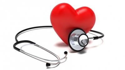 obowiązkowe badania lekarskie w SP44