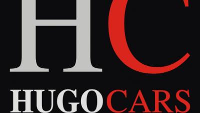 Hugo Cars dalej z nami