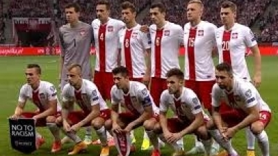 Zwycięzcami konkursu na najlepszego kibica Reprezentacji Polski zostali