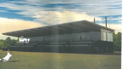 Nabór do drużyny rocznika 2002 - nowy stadion w Błoniu!!!