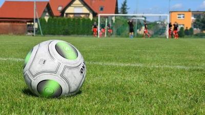Piłkarze Chemika powołani do kadry województwa