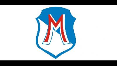 Zarząd MKS Mazur Gostynin skompletowany