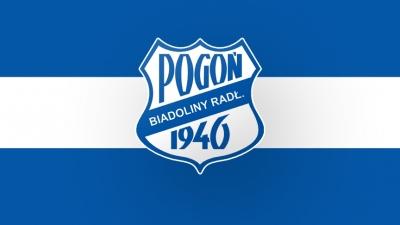 Sebastian Widła dołączył do drużyny Pogoni !