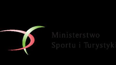 Ciężkowianka z dotacją Ministra Sportu i Turystyki po raz trzeci !