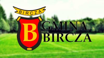 Gmina Bircza oficjalnym Partnerem Leśnika!