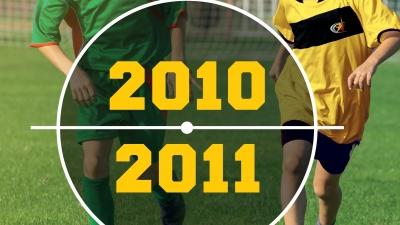 Grupa wiodąca i doskonaląca 2010/2011 - zapowiedź sezonu i nabór.