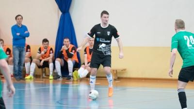 I PLF: Orzeł wygrał w Jelczu-Laskowicach