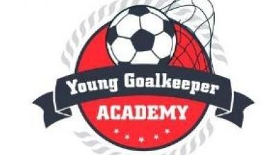 Young Goalkeeper Academy przy klubie KS Wisełka Bydgoszcz-Fordon