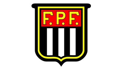 Aktualna tabela Campeonato Paulista.
