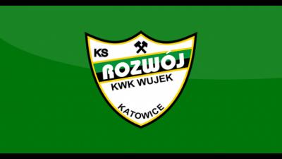 Rozwój Katowice wycofany z III ligi!