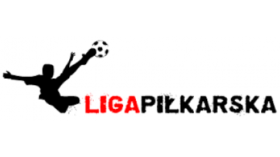 Mecz ligowy ze Stalą Szczecin - skład