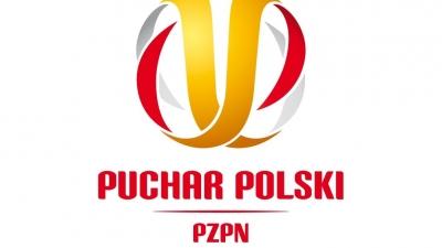 Zwycięstwo w pierwszej rundzie Pucharu Polski na szczeblu PPN Gorlice